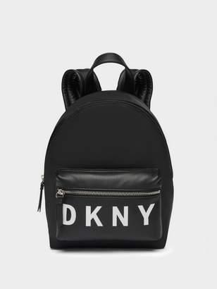 DKNY Tanner Backpack