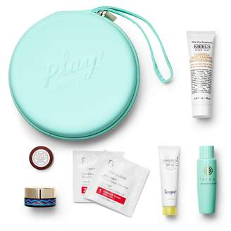 Fine Lines Play! By Sephora PLAY! by SEPHORA - PLAY! SMARTS: Skincare By Age: 30s