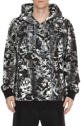 Golden Goose Philip Sweatshirt