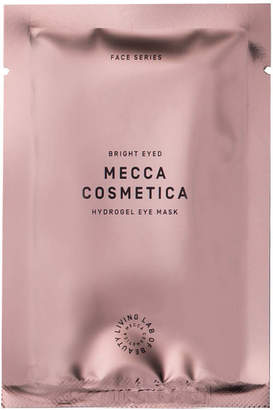 Mecca Cosmetica Bright Eyed Eye Mask