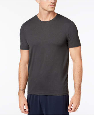 32 Degrees Men's Ultra Lux Pajama T-Shirt