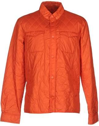 Allegri Jackets - Item 41644902PW