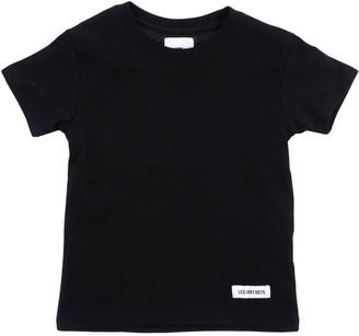 Les (Art)ists LES ARTISTS T-shirts - Item 12094077MW