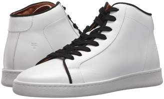 Frye Alexis High Top Women's Shoes