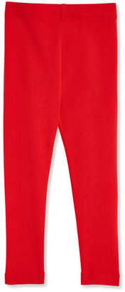 Joe Fresh Toddler Girls Essential Legging