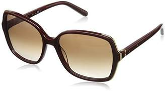 Bobbi Brown Women's the Alice Square Sunglasses