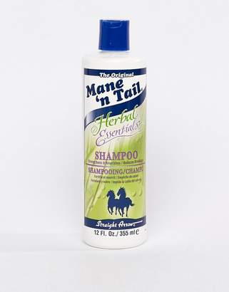 Mane 'N Tail Mane N Tail Herbal Essentails Shampoo 355ml