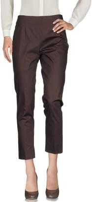 Blanca Luz Casual pants - Item 13190789KH