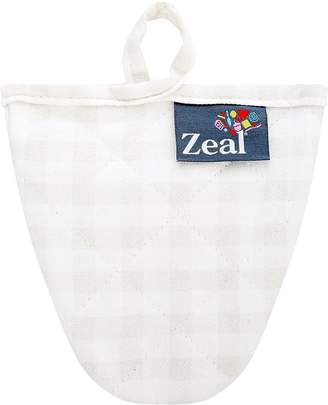 Zeal Hot Grab Mini Oven Glove