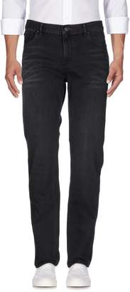 Michael Kors Denim pants - Item 42637912QN
