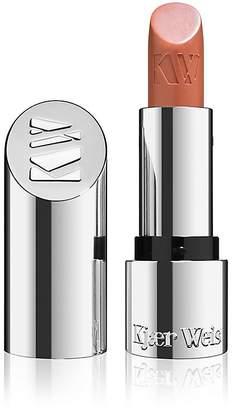 Kjaer Weis Women's Brilliant Lipstick $56 thestylecure.com