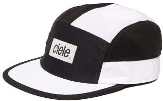 Ciele Athletics - Gocap Standard Cap - Mens - Black White