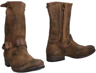 Giorgio Brato Boots