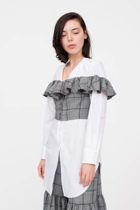 Sea Bacall Layer Shirt