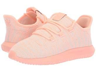 adidas Kids Tubular Shadow C (Little Kid)