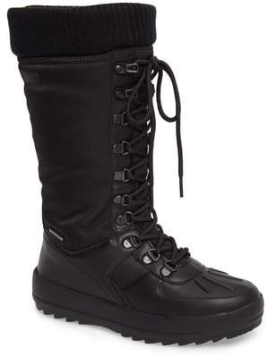 Cougar Vancouver Waterproof Winter Boot