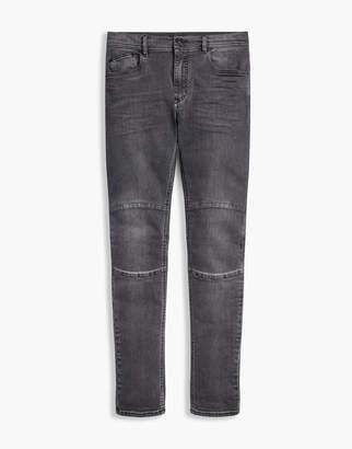 Belstaff Tattenhall Skinny Fit Trousers Man