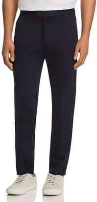 Theory Semi Tech Slim Fit Pants