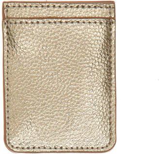 iDecoz Adhesive Phone Pocket - Women's