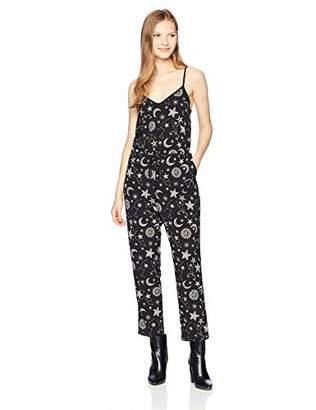 Only Hearts Women's Seeing Stars Jumpsuit
