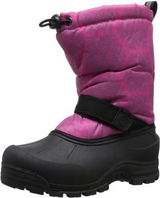 Northside Frosty Cold Weather Boot (Toddler/Little Kid/Big Kid)