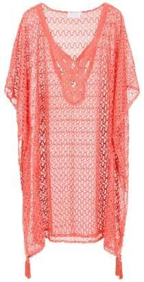 BRIGITTE Elsa beach dress