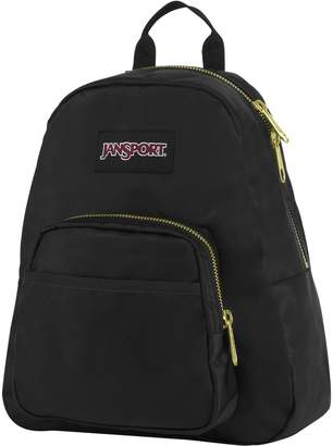 JanSport Half Pint FX 10L Backpack