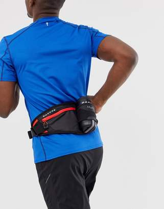 Dare 2b Dare2b Waistbelt with Water Bottle