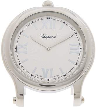 Chopard Happy Sport Table Clock