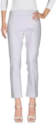 Kiltie Jeans