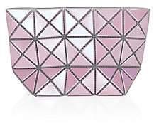 Bao Bao Issey Miyake Women's Prism Metallic Pouch