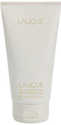 Lalique de Perfumed Shower Gel Tube, 5 oz.