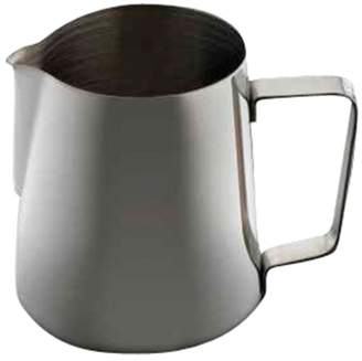 Baccarat Barista Brillante Milk Jug 565ml