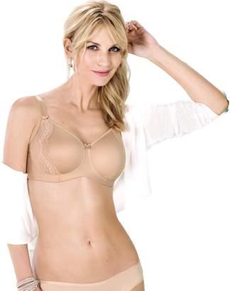 Anita Care Camy Women`s Wire-less Mastectomy Bra, ANI-5772X