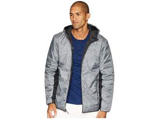 Columbia Lake 22tm Reversible Hooded Jacket