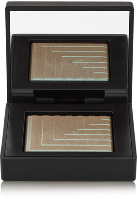 NARS - Dual-intensity Eyeshadow - Pasiphae $29 thestylecure.com
