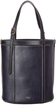 Mulberry Small Wilton Leather Tote