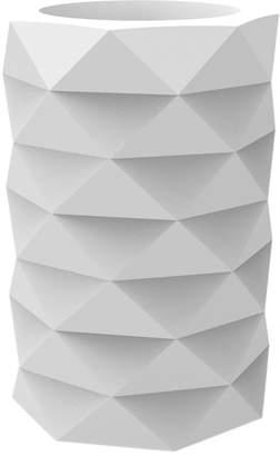 Marquis Vondom Planter - White - 40x60