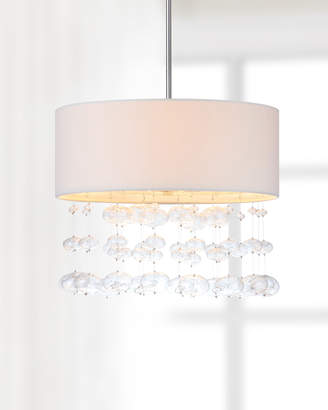 Safavieh Debutante Pendant Light