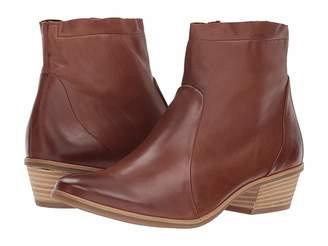 Paul Green Shaw Boot