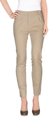 DSQUARED2 Casual pants - Item 36915335PX