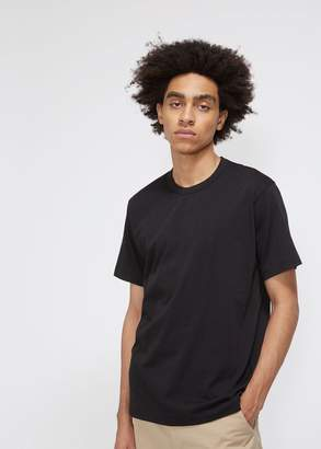 Comme des Garcons Forever T-Shirt