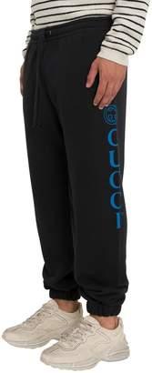 Gucci Logo Jogging Pant