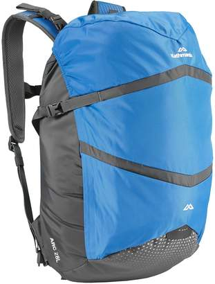 Kathmandu Arc 28L Commuter Backpack v2
