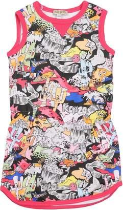 Kenzo T-shirts - Item 37993561UG