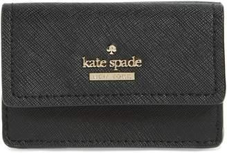 Kate Spade Cameron Street Kay Wallet