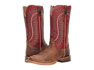Ariat Relentless Elite