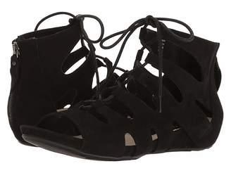 Earth Roma Earthies Women's Shoes