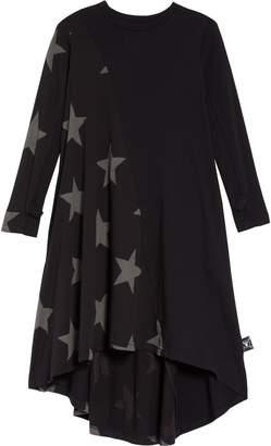 Nununu Star 360 Dress
