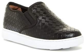 Joy & Mario Oceano Slip-On Sneaker